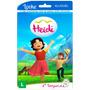 Heidi - Volume 1 - Locação Online