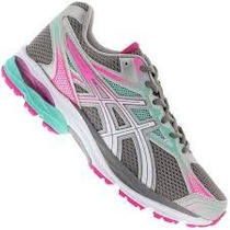 Tênis Asics Gel Equation 9 Running Feminino