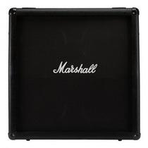 Marshall ::: Mg412acf ::: Caixa Gabinet Guitarra 4x12 120w