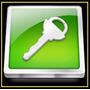 Reset Almohadillas Epson L120 L220 Xp320 Xp330 Xp520 Xp620