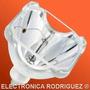 Lampara Para Pantalla Samsung Bp96-01415a Dlp Foco Tv