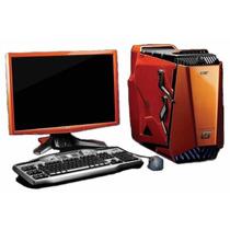 Pc Armada Gamer Amd A10-7870k 12 Core / Ddr3 2400 Full Hd !