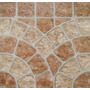 Serrano Beige Rustica 36x36 1ra Allpa Ceramica