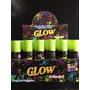 Serpentina En Aerosol Glow - Fosforescente X1