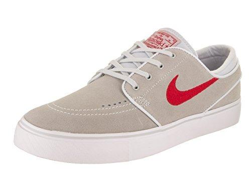 10 Janoski m Men Skate Stefan D Nike Us Zoom Zapatos 's AxSOwqwT