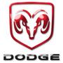 Dodge Journey 2011 Pastillas Traseras Promax 101326