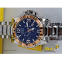 Invicta Excursion Reserve 10889 Duo Original - Grande 50mm