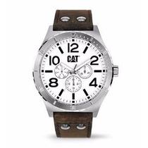 Relógio Masculino Caterpillar Ni14935232