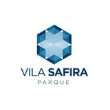 Lançamento Parque Vila Safira