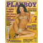 Playboy 302 - Helen Ganzarolli - Bonellihq Cx85