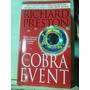 The Cobra Event - Richard Preston - 1998 - En Ingles