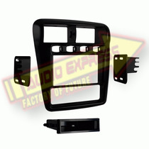 Base Frente Adaptador Estereo Chevrolet Camaro 97-02 993311b