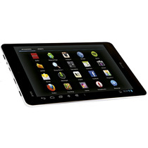 Tablet X-view Proton Jade 8 Quad-core Hd 1gb Ram