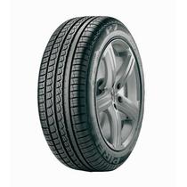 Pneu Pirelli 195/65r15 P7 91h - Sh Pneus