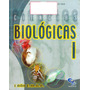 Ciencias Biologicas I - Teoria 4to Año Bachillerato