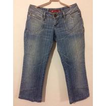Calça Jeans Da Razon (tamanho 44)