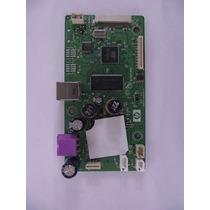 Placa Lógica Hp F4480/c4680/4780/d110a/3050/3516