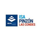 Isa Pinzón
