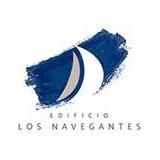 Edificio Los Navegantes