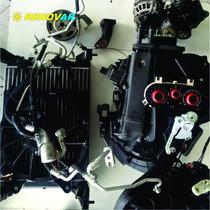 Kit Ar Condicionado Fiat Uno Vivace