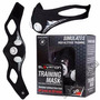 Elevation Training Mask 2.0 Mascara Alto Rendimiento Mma Cro
