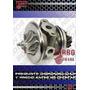 Turbo Cargador Npr Del 94 Al 98 Tb2568 / 4bd2t 430425-0059