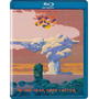 Yes - Like It Is - Yes At The Mesa Arts Center Blu Ray