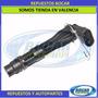 Sensor Arbol De Leva 12561211 Trailblazer Ext V8 5.3 03-04