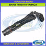 Sensor Arbol De Leva 12561211 Silverado V8 5.3 99-07