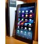 Sony Xperia T2 Ultra Negociable Lte Liberado 4g