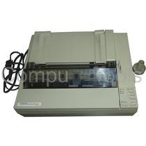 Impresora Epson Action Printer 2000