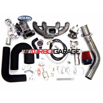 Kit Turbo Ap Mi Pulsativo P/ Cima C/ .50 - 1.8/1.9/2.0 Motor