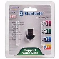 Micro Mini Adaptador Usb Bluetooth 2.0 Dongle Frete Barato