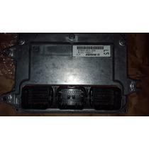 Pcm Computadora Motor Honda Nuevo Y Original Virgen