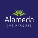 Lançamento Alameda Dos Parques