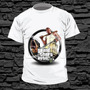 Remeras Video Juego Gta V Grand Theft Auto V
