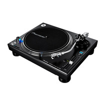 Toca Disco Pioneer Dj Plx 1000 Dj Turnetable Pick-up Vinil