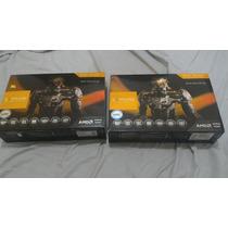 Sapphire Amd Radeon R9 290 Trix Oc 4gb 512bits - Box 100%