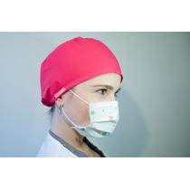 Gorro Medico Quirurgico Medicare - Multiuso
