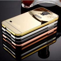 Funda Case Espejo Galaxy S3,s4, S5, S6,s6 Edge Envio Gratis