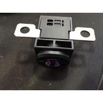 Fuzivel De Proteção Da Bateria Audi A4 A5 A6 A7 Q5 Q7