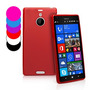 Forro Protector Nokia Lumia 1520