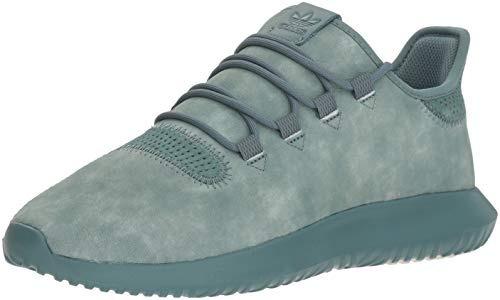 9aec9598530 Sombra Tubular adidas Para Hombre Tejer Zapatos Para Correr ...