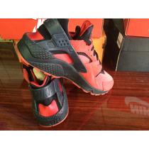 Nike Air Huarache,no Air Max 1 Force