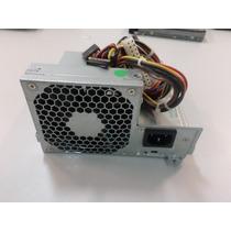 Fonte Micro Hp Dc7900 - Dc5850 - 460974-001