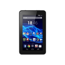 Tablet Multilaser M7s Android 4.4, 8gb, Wi-fi, 7\ Nb184