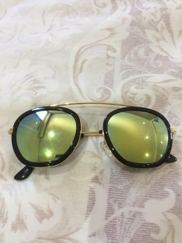 Óculos De Sol Feminino Polo Wear - R  50,00 em Mercado Livre 9d02f7e6be