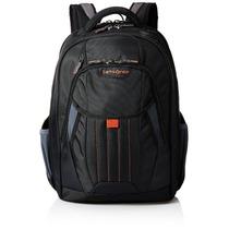Mochila Importada Samsonite Tectonic 2 Backpack 100% Calific