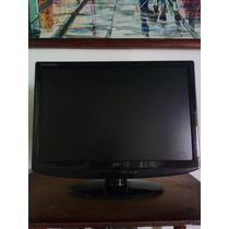 Tv Monitor 19 Pulgadas Lcd