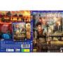 Correr O Morir 2 La Prueba De Fuego Blu-ray Hd Full 1080 !!!